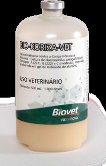 Bio-Koriza-Vet