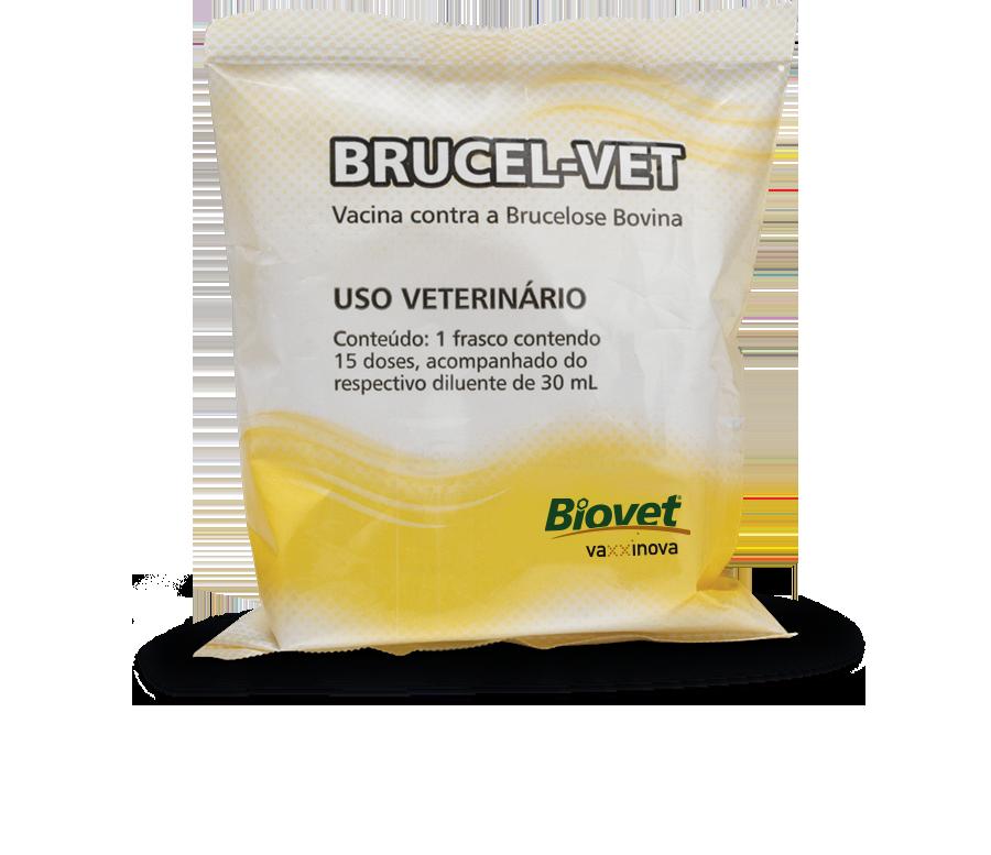 Brucel-Vet